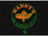 RUG mannys rug