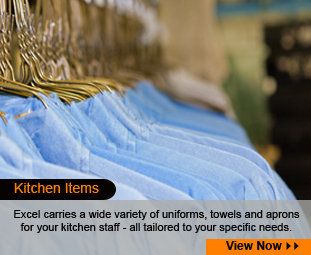 click to learn more about our kitchen items